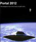 portal2012_logo_vertical41