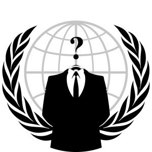 AnonymousNoteshared-300x300