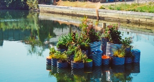 1_polluted-waterway-tiny-floating-garden